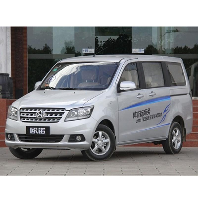 长安欧诺,微型车团购,微型车价格,微型车报价