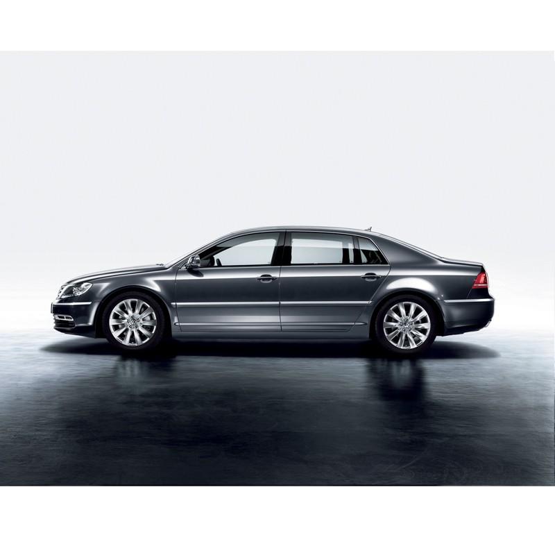 辉腾2012款 3.0商务版,轿车团购,轿车价格,轿车报价