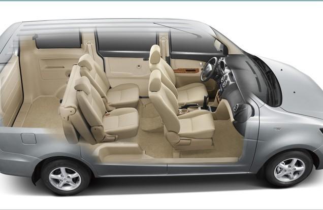 长安欧诺1.3l手动挡精英型--长安汽车,金华团购,汽车