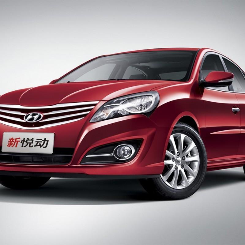 北京现代悦动 1.6自动舒适型,轿车团购,轿车价格,轿车报价